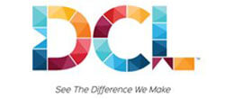 DCL - Color Pigment Supplier
