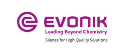Silanes - Adhesives & Sealants by Evonik