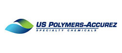 US Polymers – Accurez